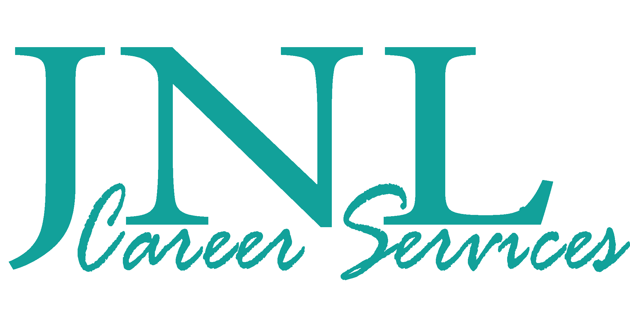 JNL Career Services