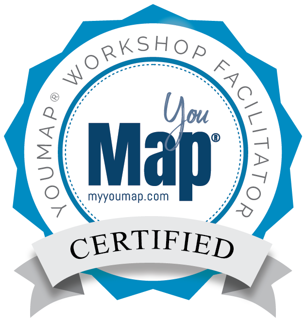 http://jnlcareerservices.com/wp-content/uploads/YouMap-Certified-Badges_YouMap-Certified-Workshop-Facilitator-w-website.png