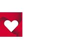https://jnlcareerservices.com/wp-content/uploads/Celeste-logo-career.png