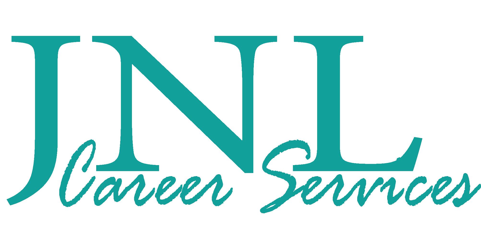 JNL Career Services